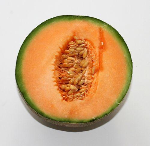 melon food fruit