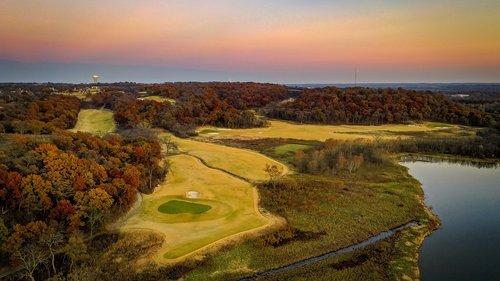 membership  golf  retirement
