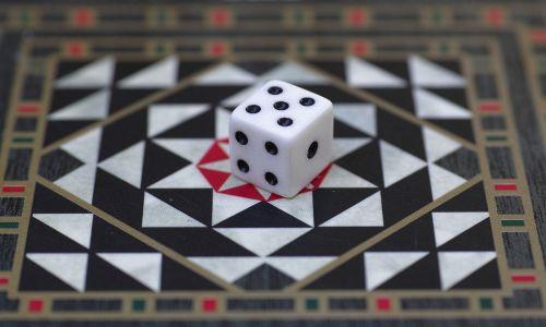 membrane backgammon game