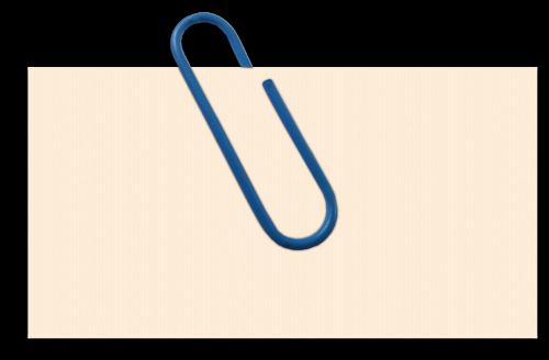 memo note stickies