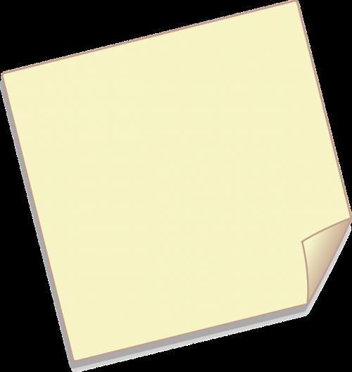 memo memorandum office