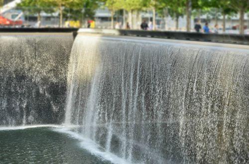 memorial september 11 new york