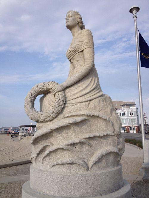 memorial new hampshire ocean