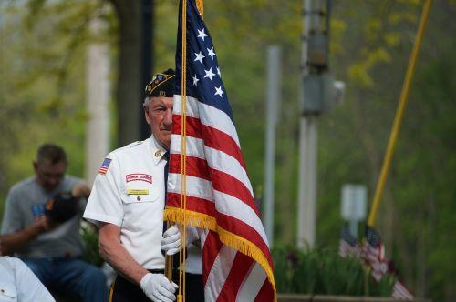 memorial day vent memorial