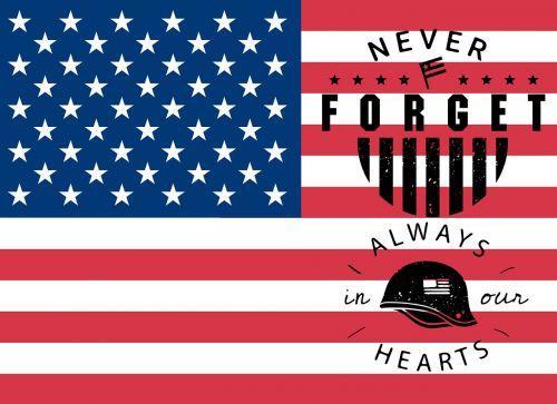 memorial day memory commemorate