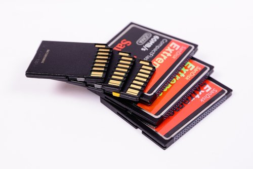 memory  memory card  electronics