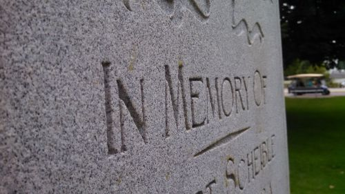 memory memorial patriotic