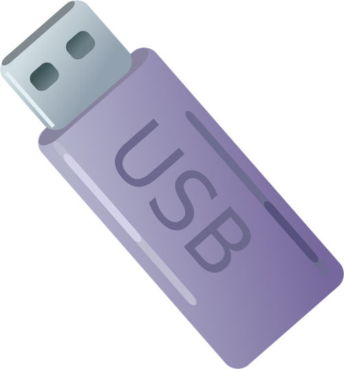 memory stick flash memory