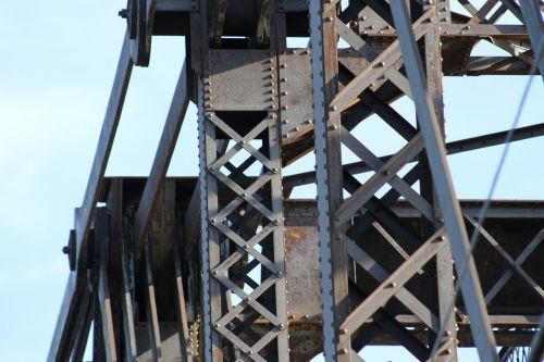 memphis bridge tennessee