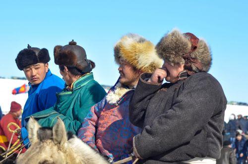 vyrai,mongolų kalba,asija,tautybė,nepriklausomas,tradicinis,žmonės,portretas,vyras,suaugęs,lauke,gyvenimo būdas,ramus,gyvenimo būdo žmonės,taikus,aktyvus gyvenimo būdas