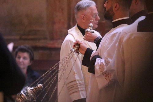 men  church  ceremony