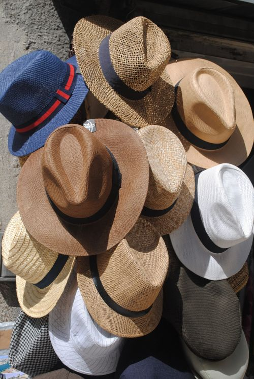 mens' hats sun hats hat