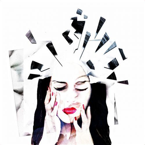 mental health mental illness women