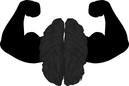 psichinė sveikata, abstraktus, anatomija, menas, aksonai, biologija, smegenys, kompiuteris, galvos smegenys, sveikata, idėja, protas, tinklas, neuronai, psichologija, mokslas, sinapsės, sinaptika, mąstymas, mintis, jėga, sveikata, nemokama vektorinė grafika, be honoraro mokesčio