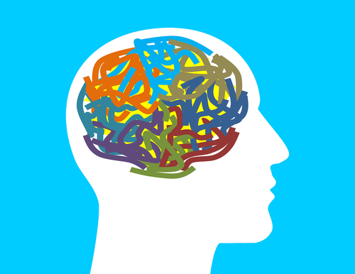 mental health  brain  mind