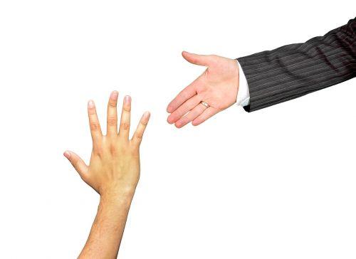 mentor mentoring help