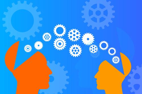 mentor  mentoring  teaching