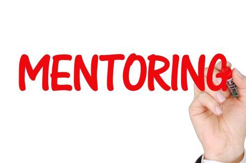 mentoring business success