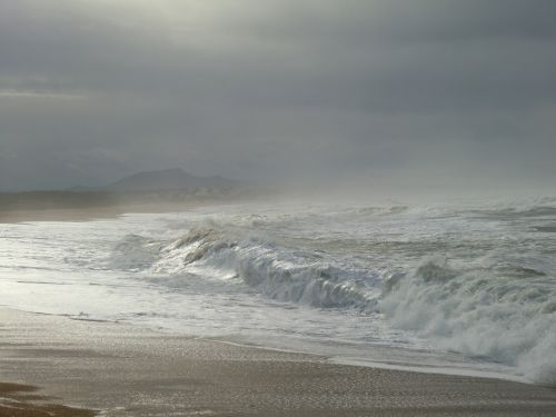 Sea And Light 02