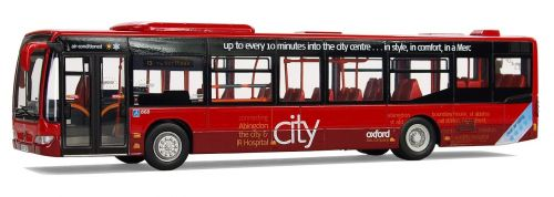 mercedes benz,citaro,hobby,collect,model,buses,traffic,service bus,model buses,englishe coach,transport and traffic,oxford