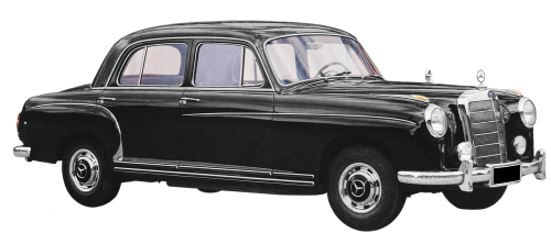 mercedes benz,type 219,years 1956-1959,limousine,oldtimer,auto,automotive,classic,vintage car automobile,pkw,nostalgic,luxury,nostalgia,elegant,historically,nobel krusty,mercedes,motor vehicle,vintage car mobile,photo montage,exempted and edited,car,economic miracle,petrol engine,vintage car,retro,steering wheel gearshift,oldie,traffic,rarity,50 years,germany