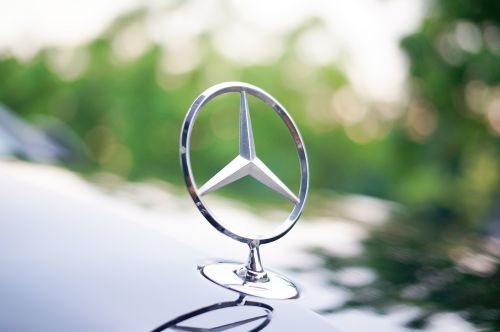 mercedes-benz mercedes benz car logo mercedes-benz three-pointed star