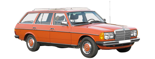 mercedes benz,w123,t-model station wagon,200-280,70's years,autos,photo montage,free edited,oldtimer,automotive,classic,vehicle,historically,old car,pkw,mercedes,nostalgic,dream car,vintage car automobile,retro,germany,vintage car mobile,car,rarity,motor vehicle,traffic