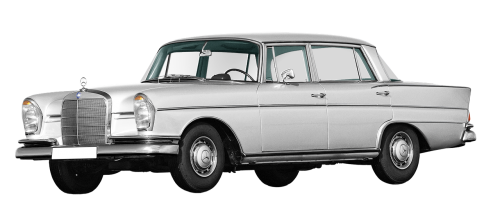 mercedes benz,220,w111-112,6-cyl in series,2195 ccm,160 kmh,constructed between 1959 and 1965,color silver-grey,limousine,50-60 mhz years,autos,photo montage,free edited,and colored,oldtimer,automotive,classic,vehicle,historically,old car,pkw,mercedes,stuttgart,nostalgic,dream car,steering wheel gearshift,vintage car automobile,retro,germany,vintage car mobile,car,rarity,motor vehicle,economic miracle,luxury,transport