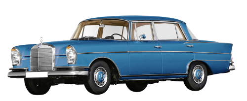 mercedes benz,w111-112,6-cyl in series,2195 ccm,160 kmh,constructed between 1959 and 1965,limousine,220,50-60 mhz years,autos,photo montage,free edited,and colored,blue metallic,oldtimer,automotive,classic,vehicle,historically,old car,pkw,mercedes,stuttgart,nostalgic,dream car,steering wheel gearshift,vintage car automobile,retro,germany,vintage car mobile,car,rarity,motor vehicle,economic miracle,luxury
