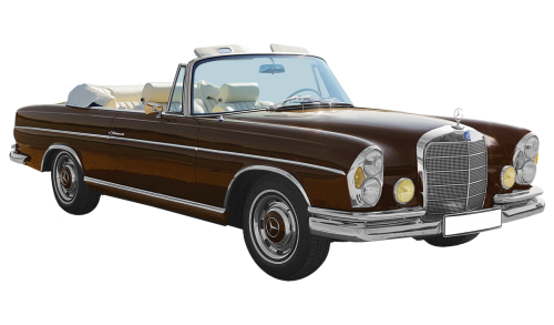 mercedes-benz stuttgart,type w108,300se,cabriolet,year of construction 1961 – 1967,60 mhz years,autos,photo montage,coloured,exempted and edited,oldtimer,luxury car,automotive,classic,vehicle,historically,old car,pkw,mercedes,nostalgic,dream car,vintage car automobile,retro,germany,vintage car mobile,car,nobel krusty,steering wheel gearshift,luxury,rarity,motor vehicle,traffic
