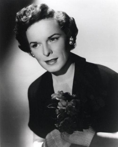 mercedes mccambridge actress stage