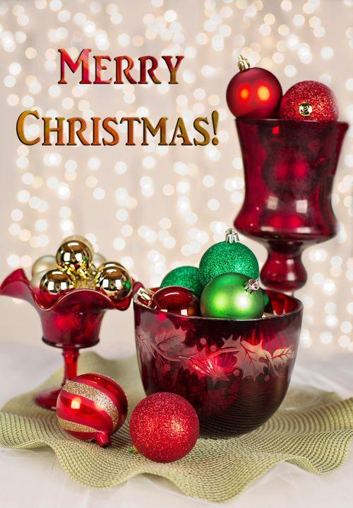 merry christmas christmas merry