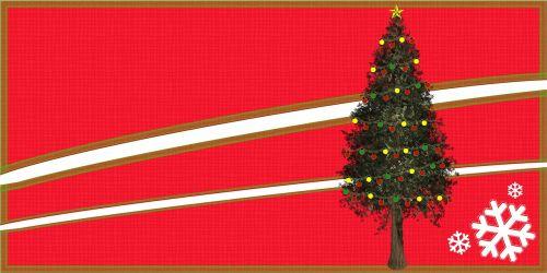 merry christmas christmas christmas tree