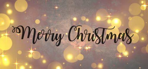 merry christmas christmas xmas