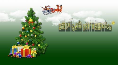 merry christmas christmas december