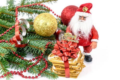 merry christmas mikołajki nicholas