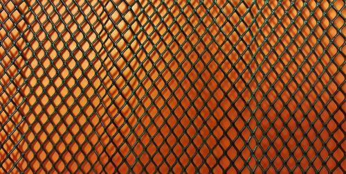 mesh pattern background