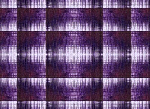 Mesh Image Duplication