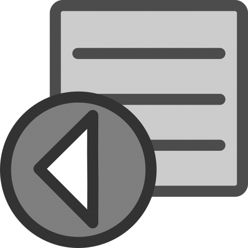 message rewind replay