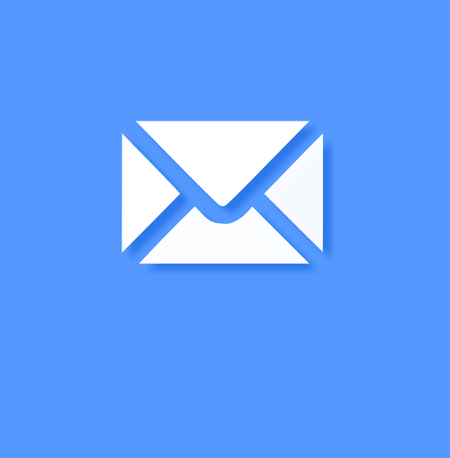 message icon  material icon  message