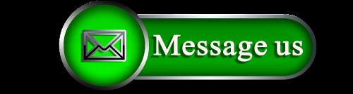 message us message me message