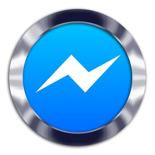 messenger facebook communication