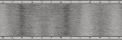 metal texture surface
