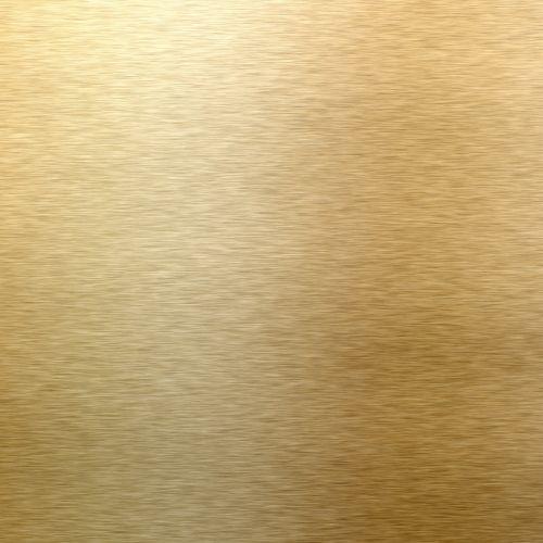 dizainas, metalas, fonas, Scrapbooking, tekstūra, auksinis, auksas, puošimas, metalas - 4