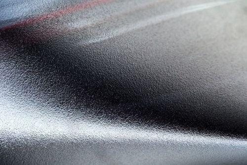 metal aluminium chrome