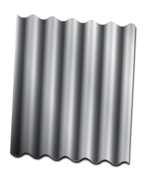 metal background metallic background surface