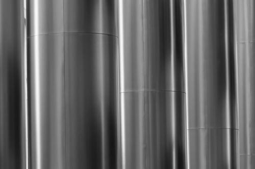 Metal Background