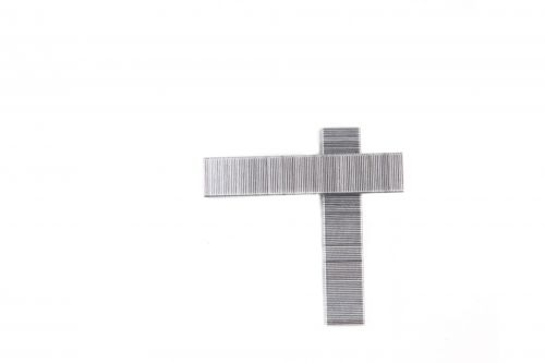 Metal Stapler