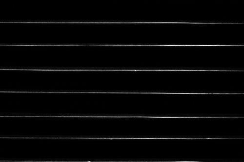 Metal Stripe