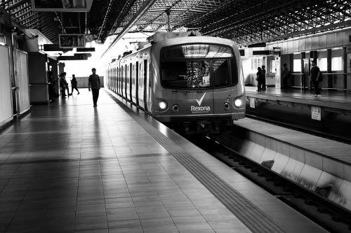 metro manila font font philippines font font